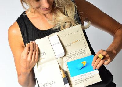 enrich-cards-darya