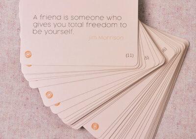 enrich-cards-fan