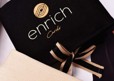 enrich-cards-packs
